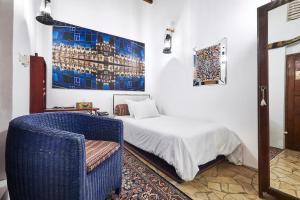 XVA Art Hotel (9 of 88)
