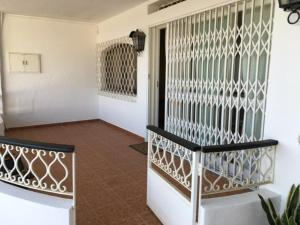 Villa Boutique Rentals - Algarve, Villák  Almancil - big - 67