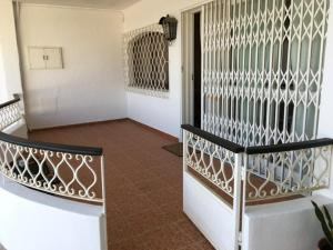 Villa Boutique Rentals - Algarve, Villák  Almancil - big - 30