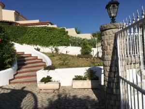 Villa Boutique Rentals - Algarve, Villák  Almancil - big - 29