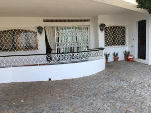 Villa Boutique Rentals - Algarve, Villák  Almancil - big - 26