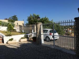 Villa Boutique Rentals - Algarve, Villák  Almancil - big - 77