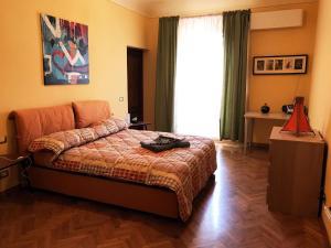 Porta al Prato House - AbcAlberghi.com