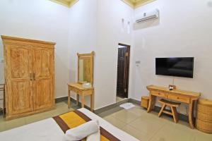 Wira Guest House Ubud, Pensionen  Ubud - big - 9
