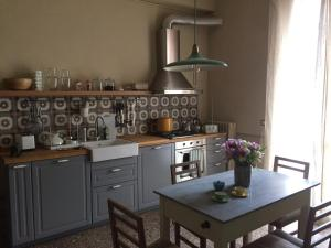 Pepoli house - AbcAlberghi.com