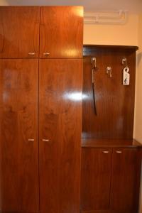 Hotel Maj Inn, Penziony – hostince  Moravske Toplice - big - 45