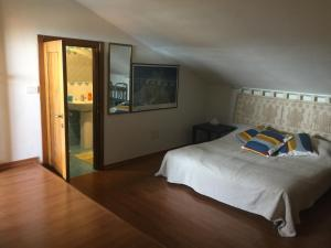 Casa Indipendente A La Maddalena - AbcAlberghi.com