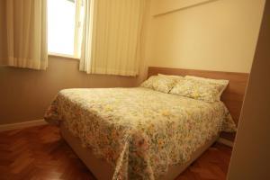 Prudente 402, Apartmanok  Rio de Janeiro - big - 51