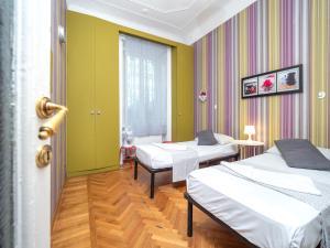 Hostel Lumiere - AbcAlberghi.com