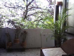 Apartamento Cadiz