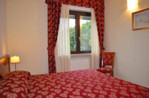 Hotel Olioso, Hotel  Peschiera del Garda - big - 17