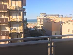 Torre Pedrera Close to the Beach - AbcAlberghi.com