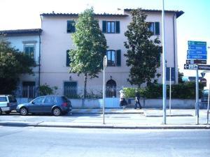 Magnolia Comfort & Rooms - AbcAlberghi.com