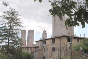 La Casa dei Vezzi - AbcAlberghi.com