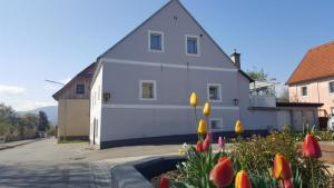 Ferienhaus Lindner - Fohnsdorf