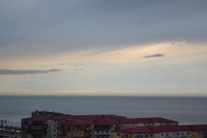 Норильчанка у моря, Ferienwohnungen  Mejinistsqali - big - 11
