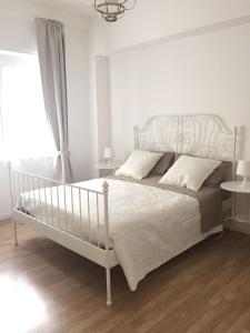 Appartamento ideale per famiglie - AbcRoma.com