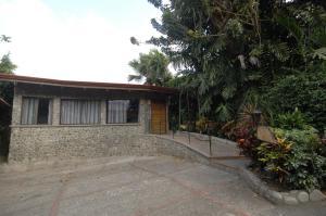 Costa Verde Inn, Aparthotels  San José - big - 33