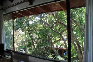 Costa Verde Inn, Aparthotels  San José - big - 24