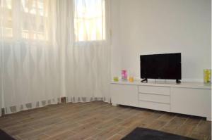 Studio 3 min Mer/Mezzanine pour 4, Nice, France | J2Ski