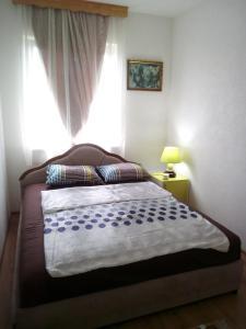 Dado, Apartmány  Bijeljina - big - 47