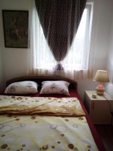 Dado, Apartmány  Bijeljina - big - 48