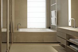 Habitación Doble Premier - 1 o 2 camas