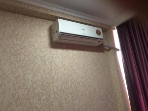 Meridian, Hotels  Karagandy - big - 67