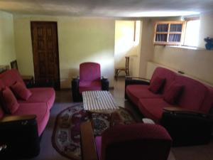 Guest House Discover-Chiatura