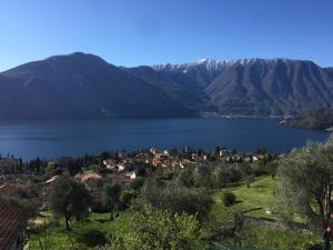 casa Giulia Brentano - AbcAlberghi.com