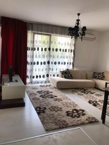 boutique apartments plazza