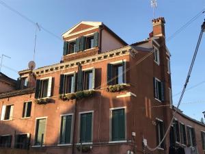 Venezia Luxury Biennale Design - AbcAlberghi.com