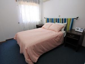 Luz Ocean Club, Aparthotels  Luz - big - 23