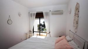 Luz Ocean Club, Aparthotels  Luz - big - 18