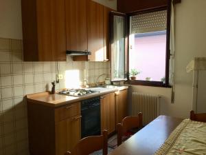 10 Via Fiume - AbcAlberghi.com