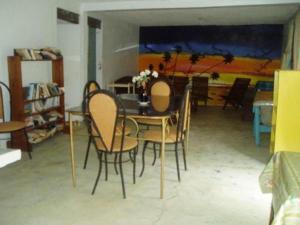 Riverside Private Lodge, Lodge  San Felipe de Puerto Plata - big - 36
