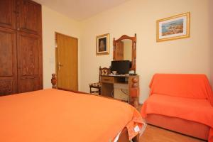 Double Room Dubrovnik 8581a, Pensionen  Dubrovnik - big - 3