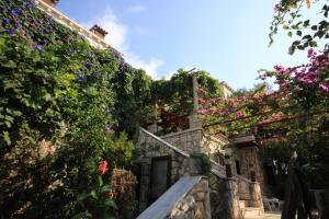 Apartment Dubrovnik 8581a, Ferienwohnungen  Dubrovnik - big - 17