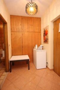 Double Room Dubrovnik 8581a, Pensionen  Dubrovnik - big - 4