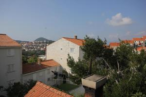 Double Room Dubrovnik 8581a, Pensionen  Dubrovnik - big - 6