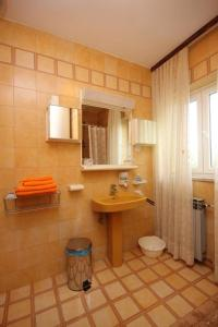 Double Room Dubrovnik 8581a, Pensionen  Dubrovnik - big - 9