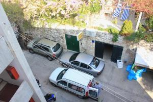 Apartment Dubrovnik 8581a, Ferienwohnungen  Dubrovnik - big - 21