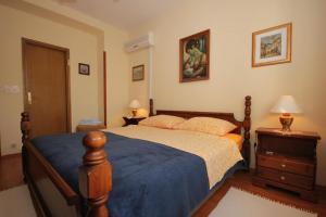 Double Room Dubrovnik 8581b, Penziony  Dubrovník - big - 7