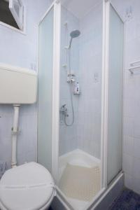 Apartment Dubrovnik 8581a, Apartmány  Dubrovník - big - 11