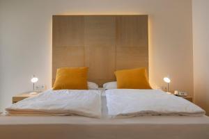 Hotel Garnì Orchidea, Отели  Мальчезине - big - 59