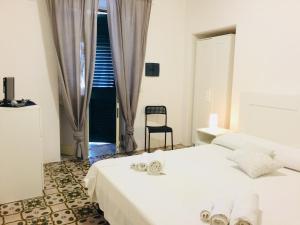 Villa Stefania - AbcAlberghi.com
