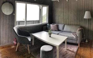 Solbakken Cabins, Chalets  Geiranger - big - 9