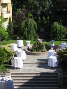 Maison Sofia Hotel (26 of 43)