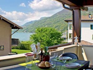 Beachhouse Orchidea - AbcAlberghi.com