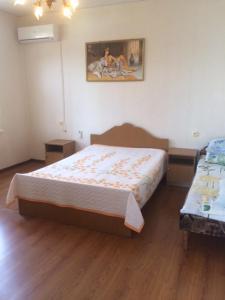 Гостевой дом У Аси, Гагра